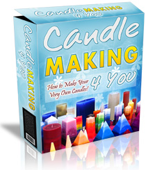 Candle Making 4 You